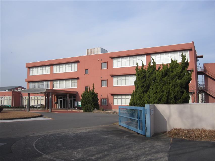 君津 ポリテク センター